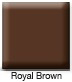 swatch-ext-royalBrown