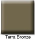 swatch-ext-terraBronze