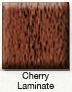swatch-in-cherry